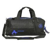 Сумка-рюкзак BoyBo BS-005 Борьба