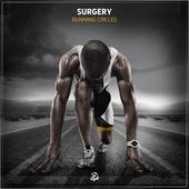 Surgery - Running Circles
