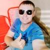 Sergey Dutov