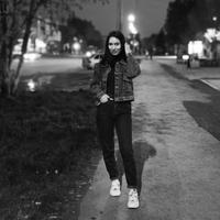 OlgaEnkova