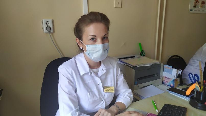 Ульяновский офтальмолог рассказал, как COVID-19 портит зрение и может привести к слепоте