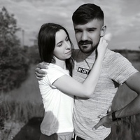 АнастасияАксюмова