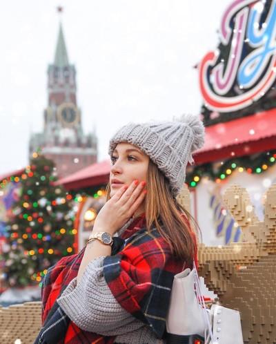 Нина Лесная, Великий Новгород