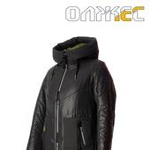 Пальто демисезонное мод.2095