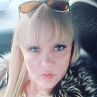КатеринаГанбарова