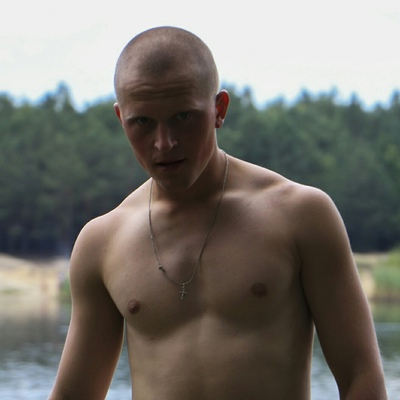 Игорь Дерко, Дрогичин