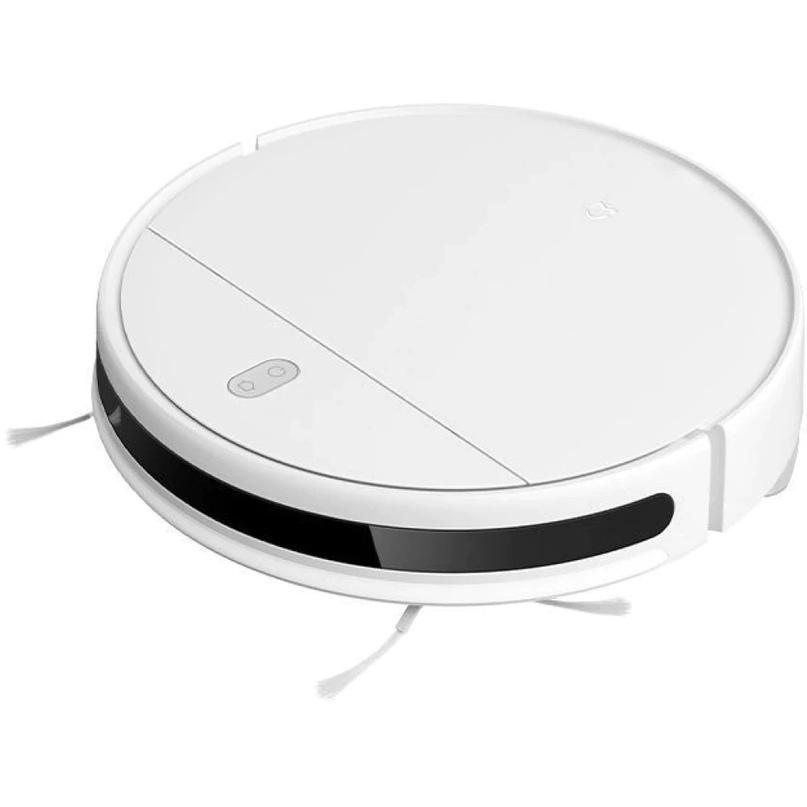 Робот-пылесос Xiaomi Mijia G1 (он же Xiaomi Mop Essential) за 10689 руб с быстрой доставкой из РФ