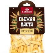 Свежая паста из твердых сортов пшеницы классическая, 250 г