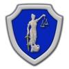 """""""Щит"""". Защита законных прав граждан и юр. лиц."""