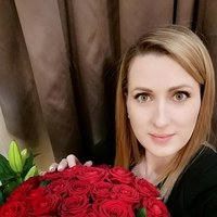 ЮлияЛосева