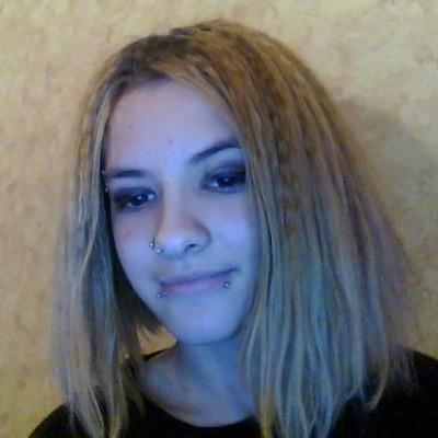 София Филиппова, Ярославль