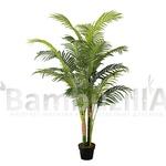 Искусственная пальма Вурден 160 см