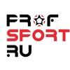 Profsport.ru
