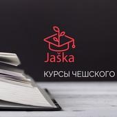 Курс чешского для новичков(А1)