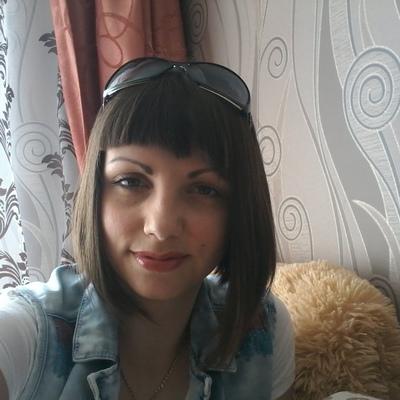 Ксения Федорчук