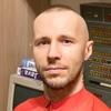 Arseny Gantmakher