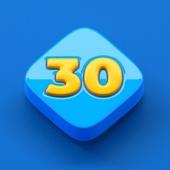 30 часов игрового времени в Playkey