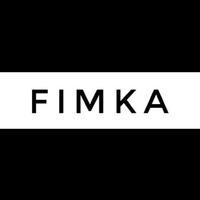 ФимкаКирова