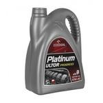 Моторное масло Platinum Ultor Progress 10W-40
