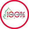 Фитнес-центр 100%. Фитнес на Юго-Западе Москвы