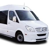 Автобус до 20 мест (цена договорная)