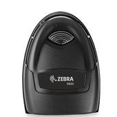 Сканер штрих-кода Zebra(Motorola) DS220