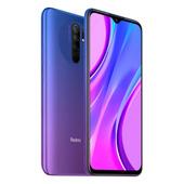 Смартфон Xiaomi Redmi 9 32Gb Purple (РСТ)