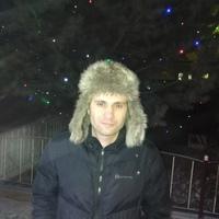 ИгорьЮсупов