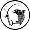 Рыбная Заводь