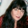 Angelina Lysenko