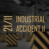 21.11/18:00 INDUSTRIAL ACCIDENT II