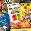 Магазин слаймов, игрушек и живых раскрасок СПБ