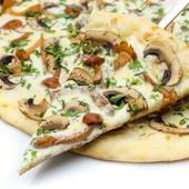 Пицца Грибная L 35 см