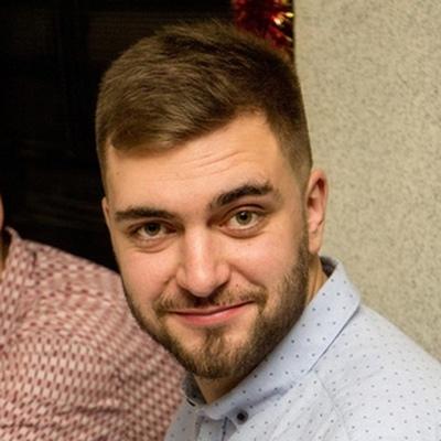 Игорёк Сальков, Новополоцк