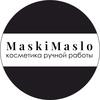 MaskiMaslo