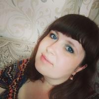 МаринаАнисимова