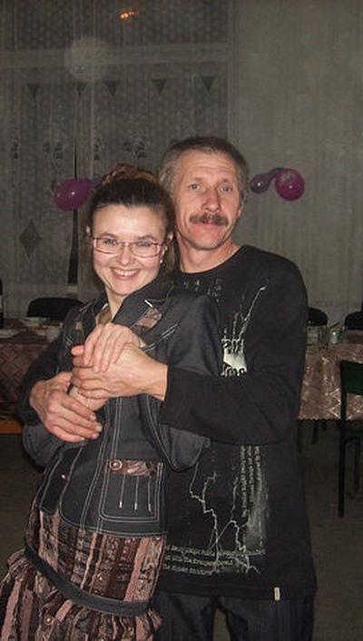 Борис Шахурин, Куйбышев