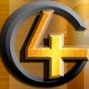 Официальная группа сервиса 4game.store