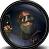 OVER-BIO   Zombie biohazard
