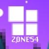 Zone54 - Проект игровых серверов CS 1.6