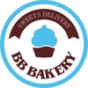 BB Bakery.Торты на заказ в Астрахани. 99 83 33.