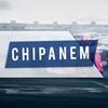 CHIPANEM: Чип-тюнинг автомобилей в Екатеринбурге