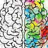 Нейропсихология Техники жизни
