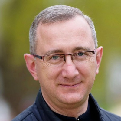 Владислав Шапша, Калуга