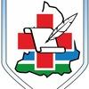 Минздрав Свердловской области
