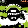 GFC CYBER CUP