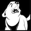 Truelove - аксессуары для собак