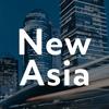 New Asia | Новая Азия