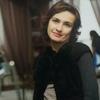 Kristina Karyuchina