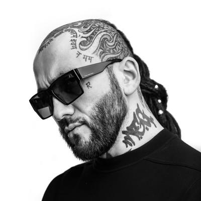 DJ M.E.G., Москва